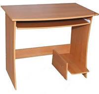 стол компьютерный С2 750х900х550мм    Альфа