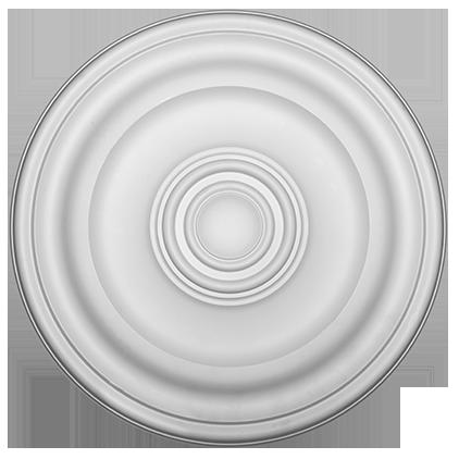 Розетка Европласт 1.56.050
