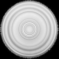 Розетка потолочная Европласт 1.56.050