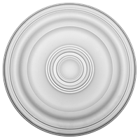 Розетка 1.56.050 Европласт