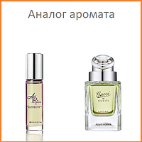 073. Концентрат Roll-on 15 мл Gucci by Gucci Sport Pour Homme Gucci