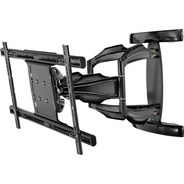 Настенные и потолочные крепления телевизоров мониторов дисплеев
