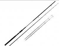 Фидер Brat Fishing G-Picker Rods 3,0m (up to 80g)