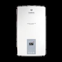 Электрический проточный водонагреватель  Timberk WATERMASTER III (12 кВт / 380 V)