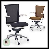 Офисное кресло HALMAR LENOX PLUS