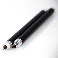 Вал магнитный FLEX для HP 2100/ 2200/ 2300/ 2400/ 4000/ 4100/ P3005