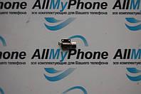 Вибромотор для мобильного телефона Apple iPhone 3G / 3GS