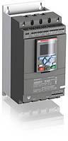 Устройство плавного пуска ABB PSTX 30 кВт 60 А IP 20