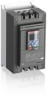 Устройство плавного пуска ABB PSTX 75 кВт 142 А IP 20