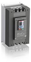 Устройство плавного пуска ABB PSTX 132 кВт 250 А IP 20