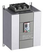 Устройство плавного пуска ABB PSTX 250 кВт 470 А IP 20