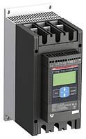 Устройство плавного пуска ABB PSE 90 кВт 170 А IP 20