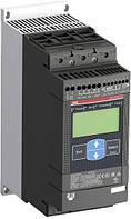 Устройство плавного пуска ABB PSE 55 кВт 105 А IP 20