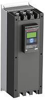 Устройство плавного пуска ABB PSE 160 кВт 300 А IP 20