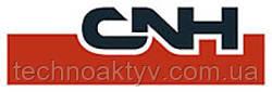 CNH Global NV холдинговой компанией для итальянского общественного многонационального производителя сельскохозяйственной и строительной техники, установленной на 12 ноября 1999 года путем слияния Case и New Holland . Эффективный 29 сентября 2013, CNH Global NV и Fiat Industrial SpA были объединены в CNH Industrial NV