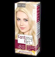 """Крем-краска для волос """"Fantasy FLIRT"""""""