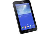 Планшет Samsung Galaxy Tab 3 Lite T116