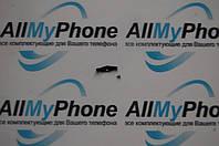 Держатель sim-карты для мобильного телефона Apple iPhone 3G / 3GS , внутренний выталкиватель