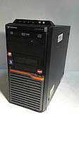 Компьютер GATEWAY DT55 (Tower), AMD Athlon II X2 3.2GHz, RAM 4ГБ, HDD 250ГБ, GF GT 730 1GB DDR5