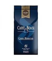 Кофе Caffe Boasi Bar Gran Riserva, зерно, 80% арабика, 20% робуста, Италия, 1 кг