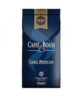 Кофе Caffe Boasi Bar Gran Riserva, зерно, 80% Арабика/20% Робуста, Италия, 1 кг