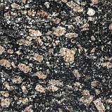 Корнинський граніт плитка продаж, фото 2