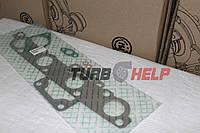 Прокладки турбокомпрессора Ford Transit V 2.4 TDCi