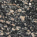 Корнинський граніт плитка продаж, фото 4