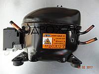 Мотор-к. ACC® Австрия, Италия HT(М)K12AA 198W (R600a)