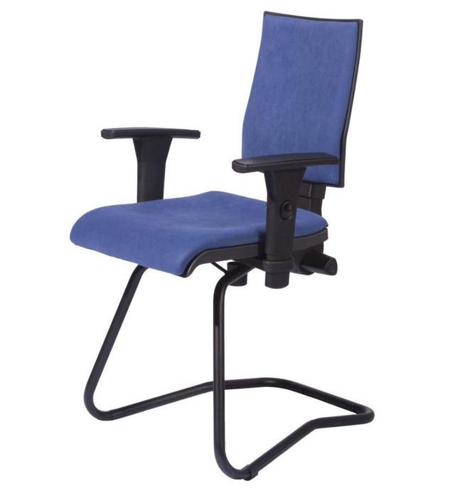 Кресло Маск CF (фото 2)