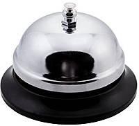 Звонок официанта настольный (S) 85мм