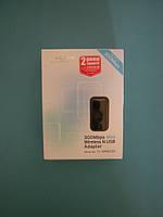 USB Сетевой Адаптер Tp-link TL-WN823N