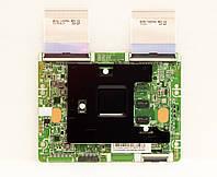 Плата T-Con Board BN41-02297A для LCD панелей