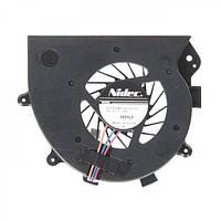 Вентилятор для ноутбука Sony VPC-CA серий (G70X05MS1AH-52T022), DC (5V, 0.32A), 3pin