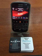 Телефон BlackBerry 9000 б у б/у, фото 1