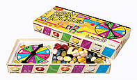 BeanBoozled Spinner Jelly Bean Gift Box (Throwback edition)