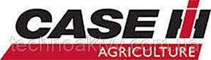 Case IH производит сельскохозяйственные тракторы , пресс - подборщики, кофе комбайны, комбайны, сборщиков хлопка , цветочные горшки, сахарный тростник, комбайны и почвообрабатывающая техника