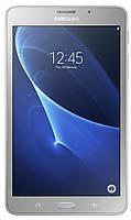 Планшет Samsung Galaxy Tab A T285