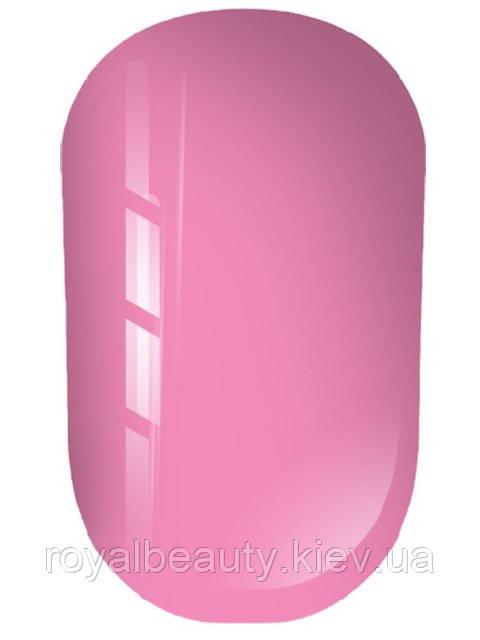4d Гель-пластилайн Trendy nails №011 (5 гр).