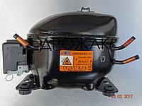 Мотор-к. ACC® Австрия, Италия HT(М)K95AA 167W (R600a)