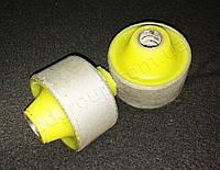 Сайлентблок переднего рычага задний TOYOTA (TOYOTA 48068-33060 / TOYOTA 48069-33060), фото 1