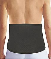 Термальный корсет бандаж для спины Dosicare active