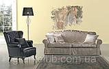 Итальянский раскладной модульный диван OLIMPIA фабрика Asnaghi Salotti, фото 2