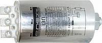 ИЗУ стартер для ламп IGNITOR до 400 вт ENEXT
