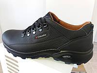 Для мужчин обувь Соlumbia