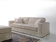 Італійський розкладний модульний диван DOLCEVITA фабрика ASNAGHI SALOTTI