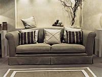 Итальянский раскладной диван CARLABRUNA фабрика Softhouse