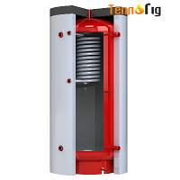 Теплоаккумулятор (буферная емкость) Котлант TA 320 с теплообменником