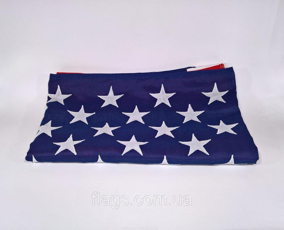 Флаги нашего производства
