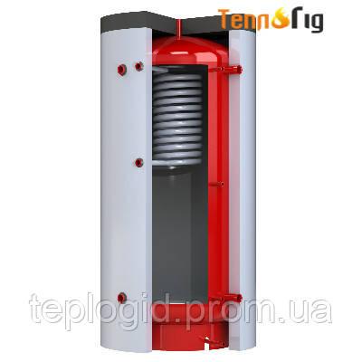 Площадь теплообменника для теплоаккумулятора Пластинчатый теплообменник Теплохит (ТИ) ТПР 6 Дзержинск